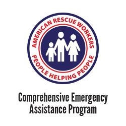 American Rescue Workers - Comprehensive Emergency Assistance Program