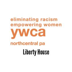 YWCA Northcentral PA - Liberty House