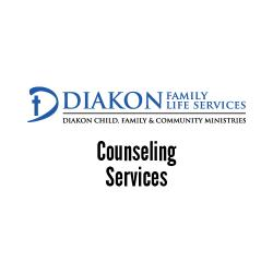 Diakon Family Life Services - Counseling Services