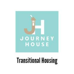Journey House - Transitional Housing